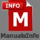 manualsinfo.ru - каталог инструкций