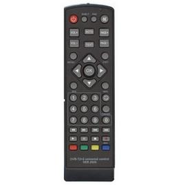 HUAYU DVB-T2+2