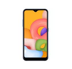 Samsung Galaxy A01 (A015F)